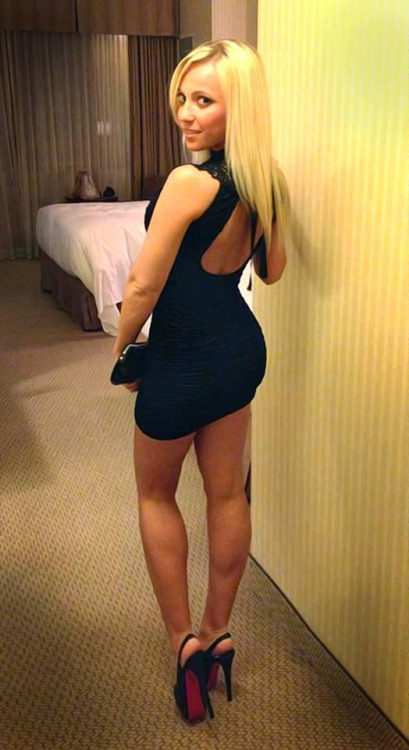 girl porn dress Tight