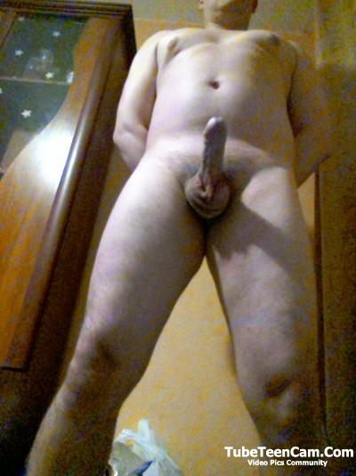 My skype boy291