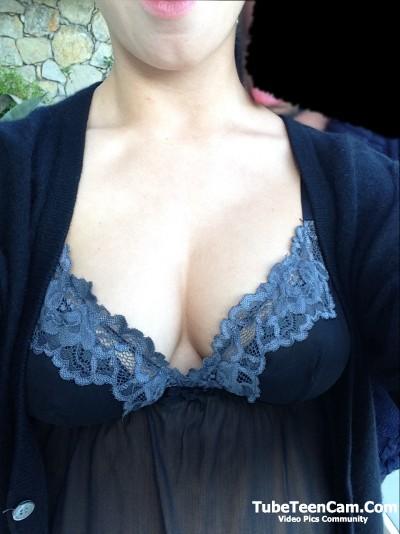 hot boobies