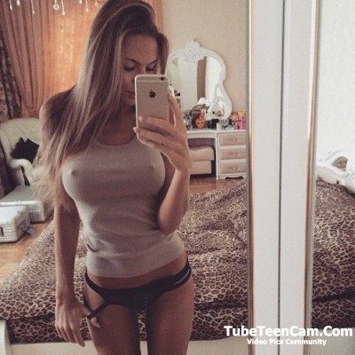 Rate those nipples