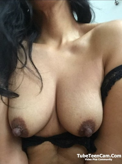 mexican tits and nipples