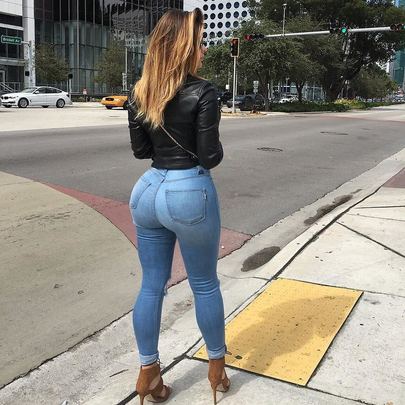 Bootylicious babes pics