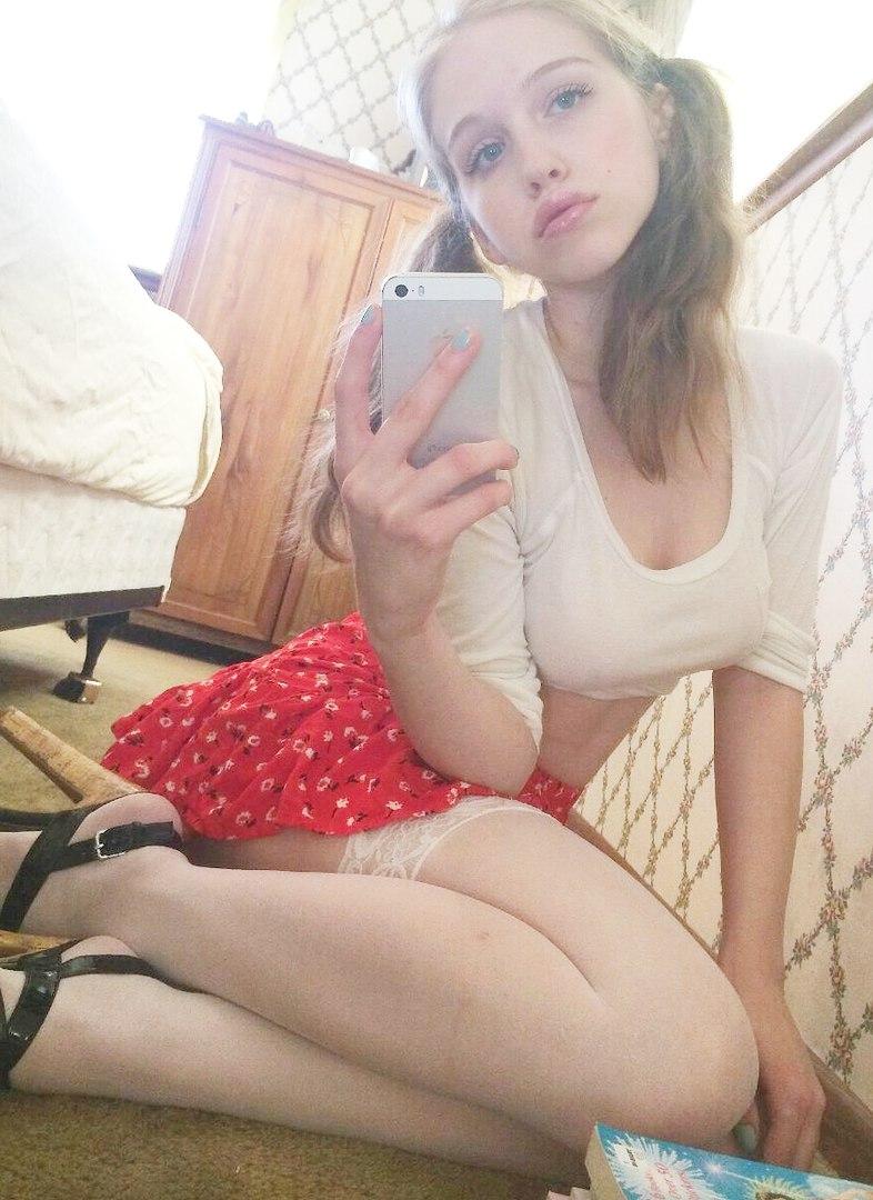 Arizona modified midget