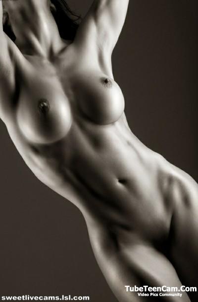 amazing photo featuring fabulous body
