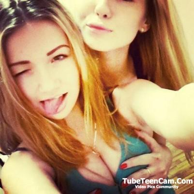 Nude Girls Sexy Selfie's
