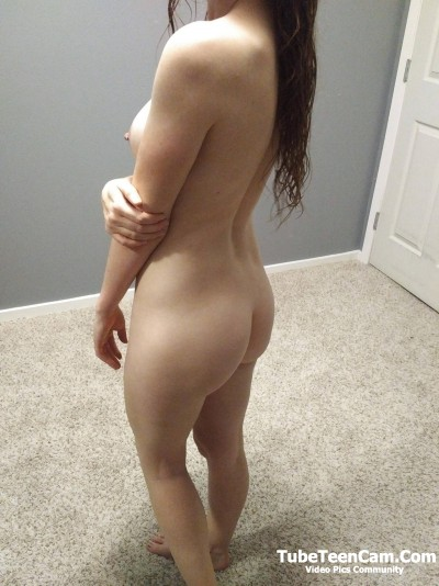 Babe,nude,perfect xxx