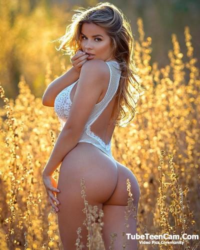 Sexy Girls Pics