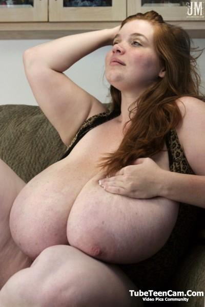 bbc    plus size big boos wwb Teen Pics, Amateur Teen Porn Photo, Nude Teen Pics, Teen Selfie