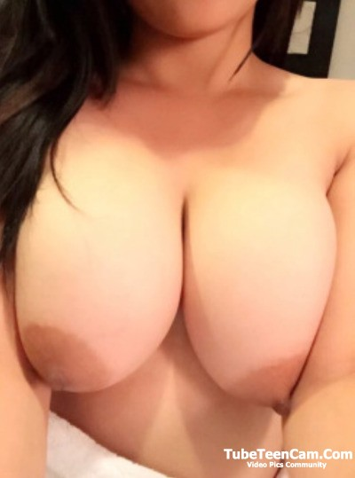 Teen Pics, Amateur Teen Porn Photo, Nude Teen Pics, Teen Selfie
