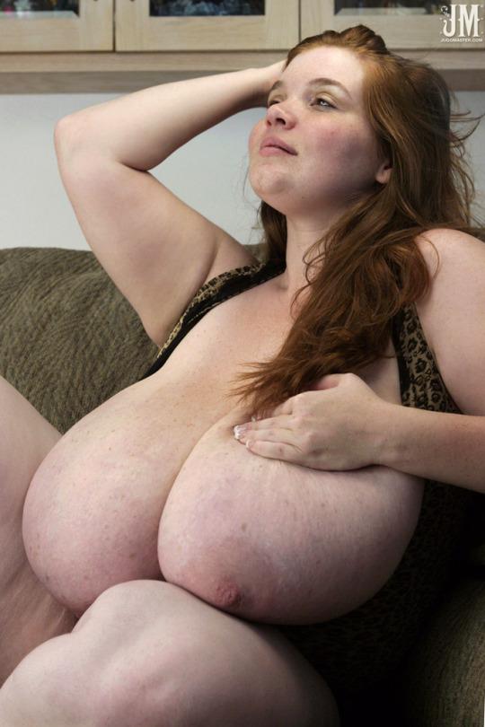 plus size nude amateur girl pics