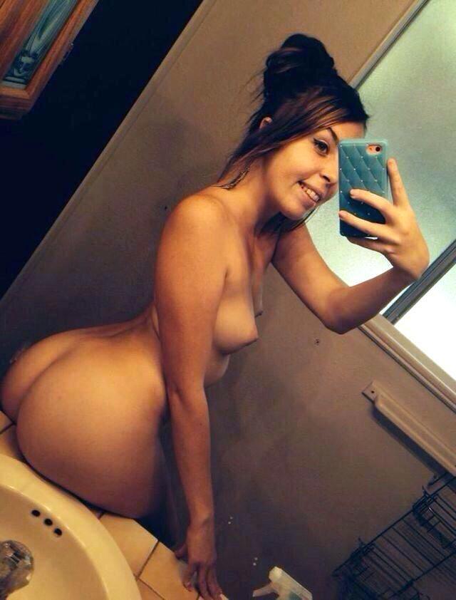 Erika christensen nude fakes