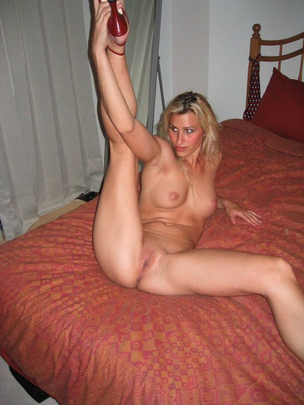 sounds simple, but milf 3some tube single and