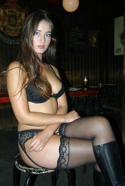 Hot Married Girls Porn