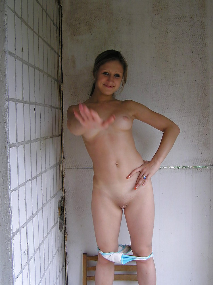 Teen crossdressing sex gallery