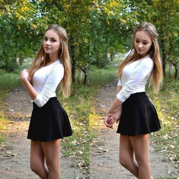Dressed sexy girls - Tube Teens Cam