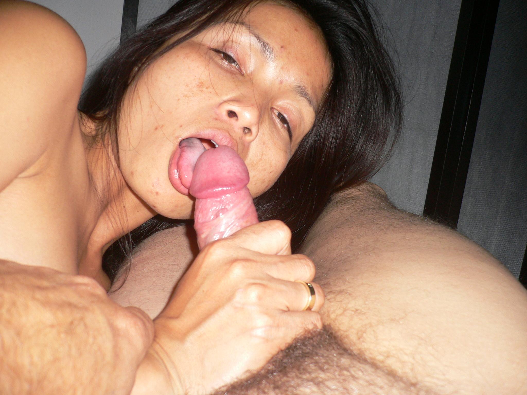 Webcam Teen Masturbieren Asiatisch Asiatische Twink