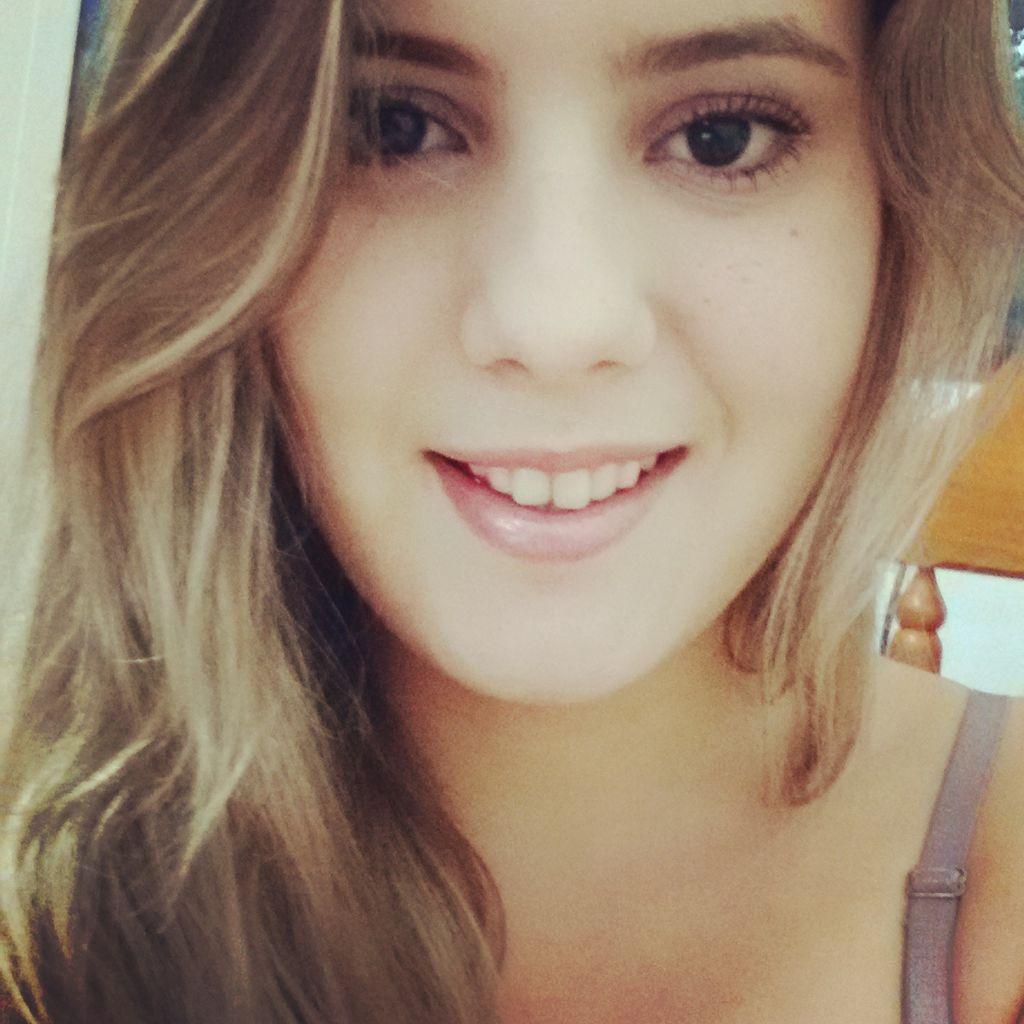 Kelly Summer