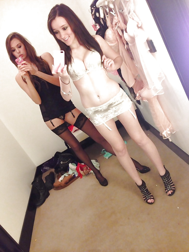 teen sister nude tubeteencam king-include My gf and her friend, from my gf iphone