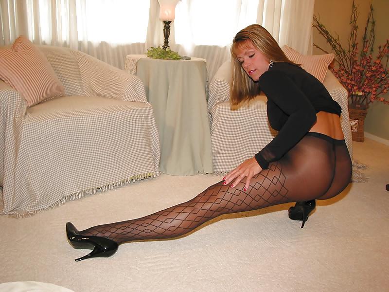 My Stockings Tube