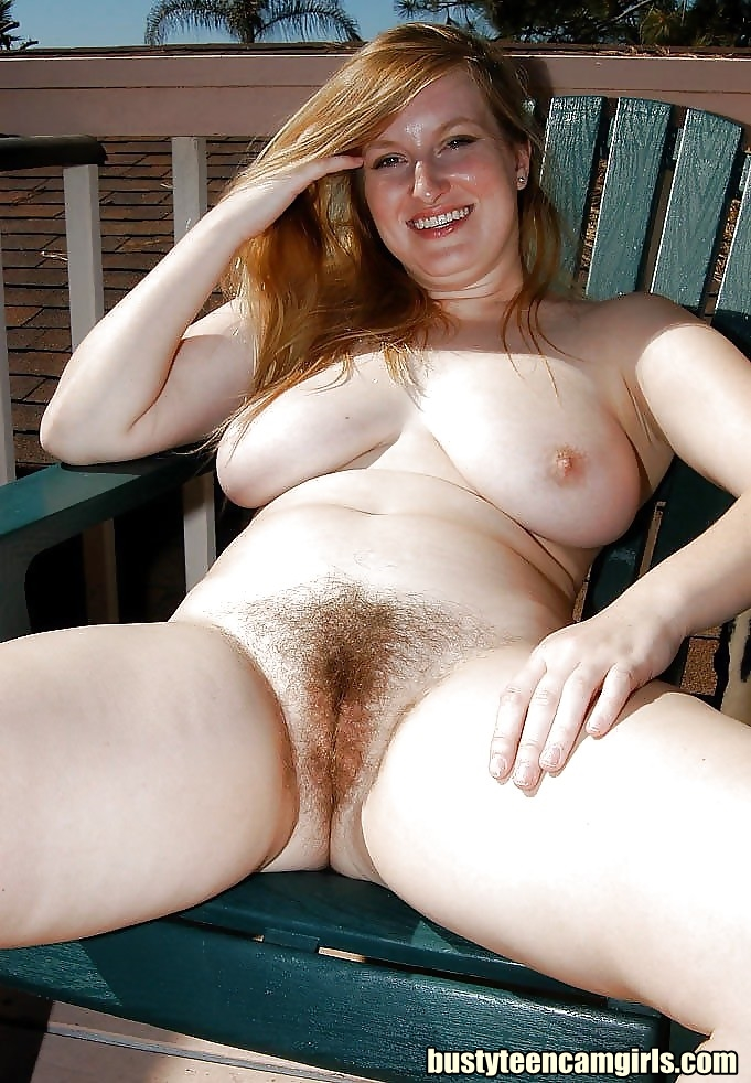 picture hairy Busty girls xxx pussies Mom