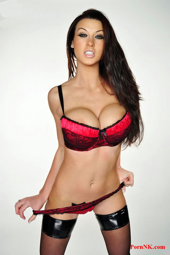 Lingerie girls sexy