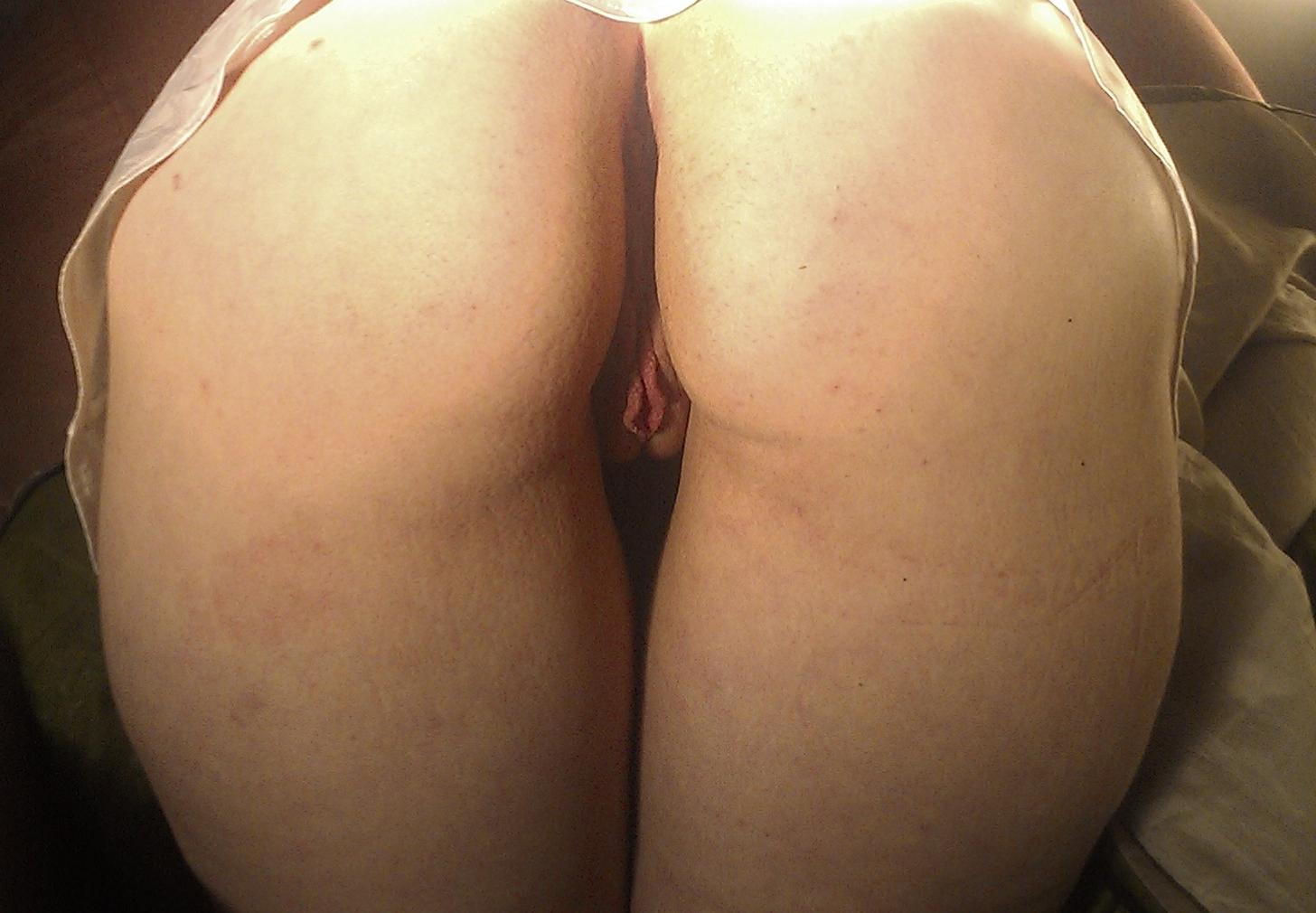 Girl big boobs anal sex