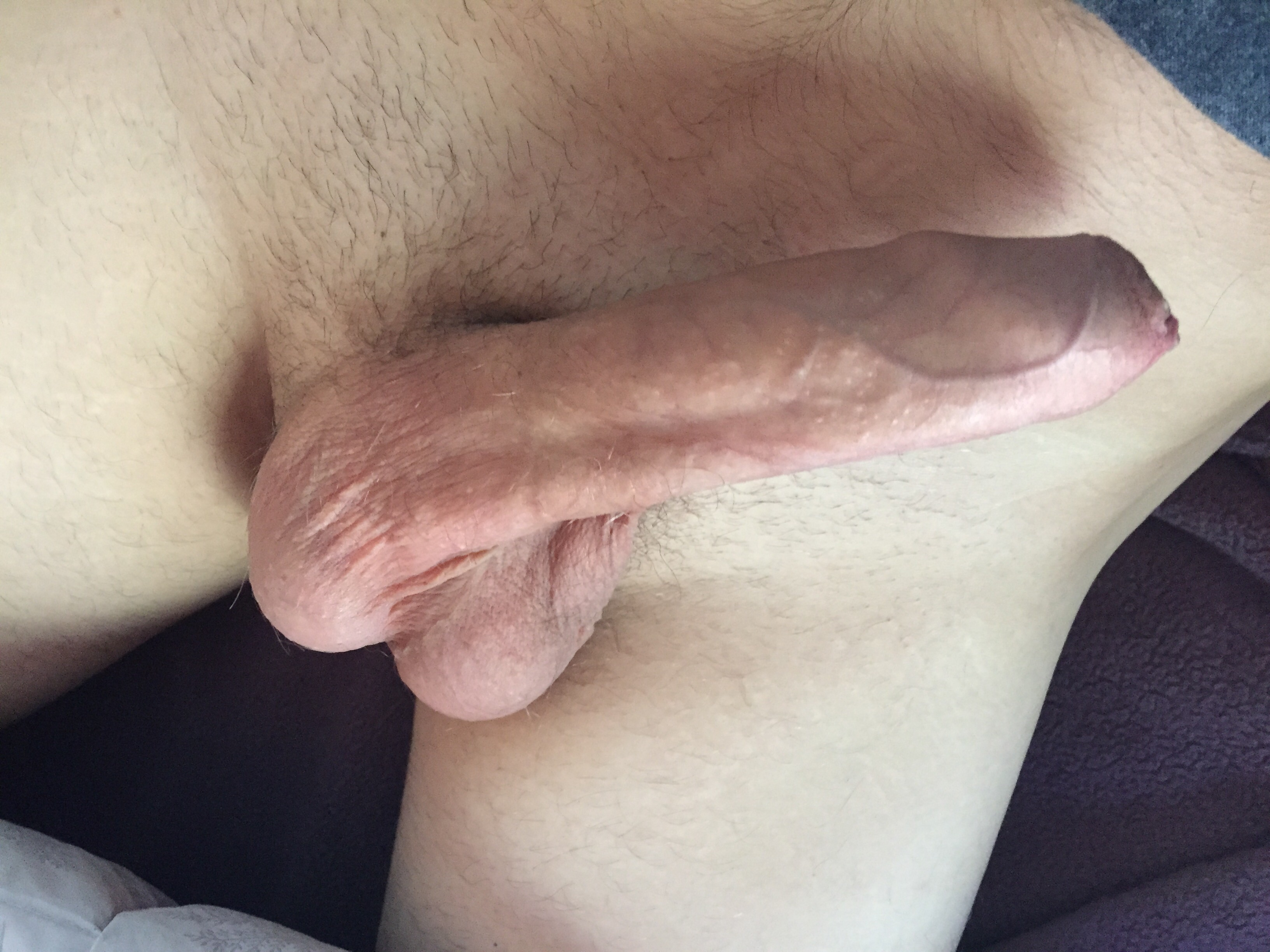 women rate my cock