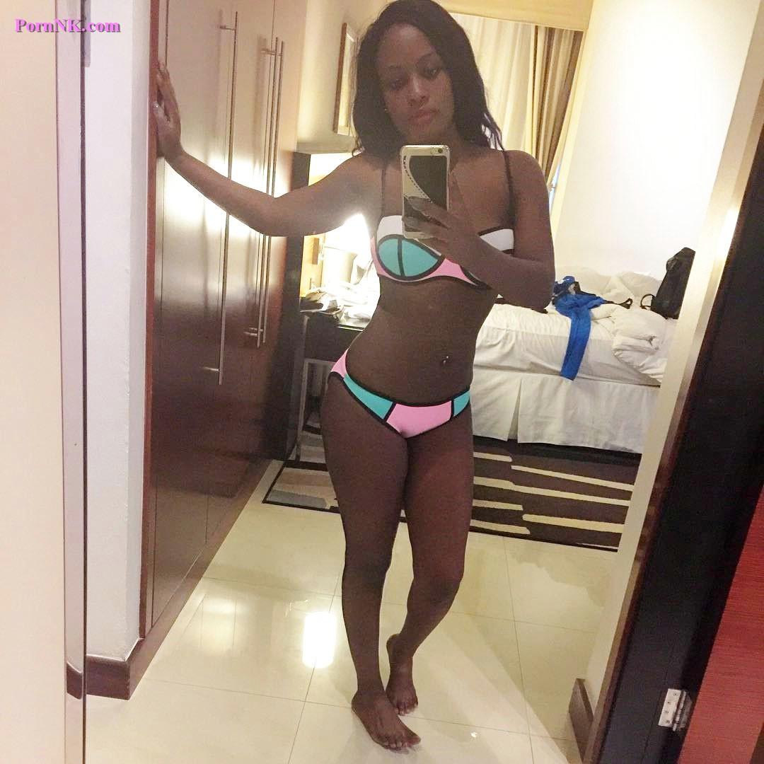 teen sister nude tubeteencam king-include