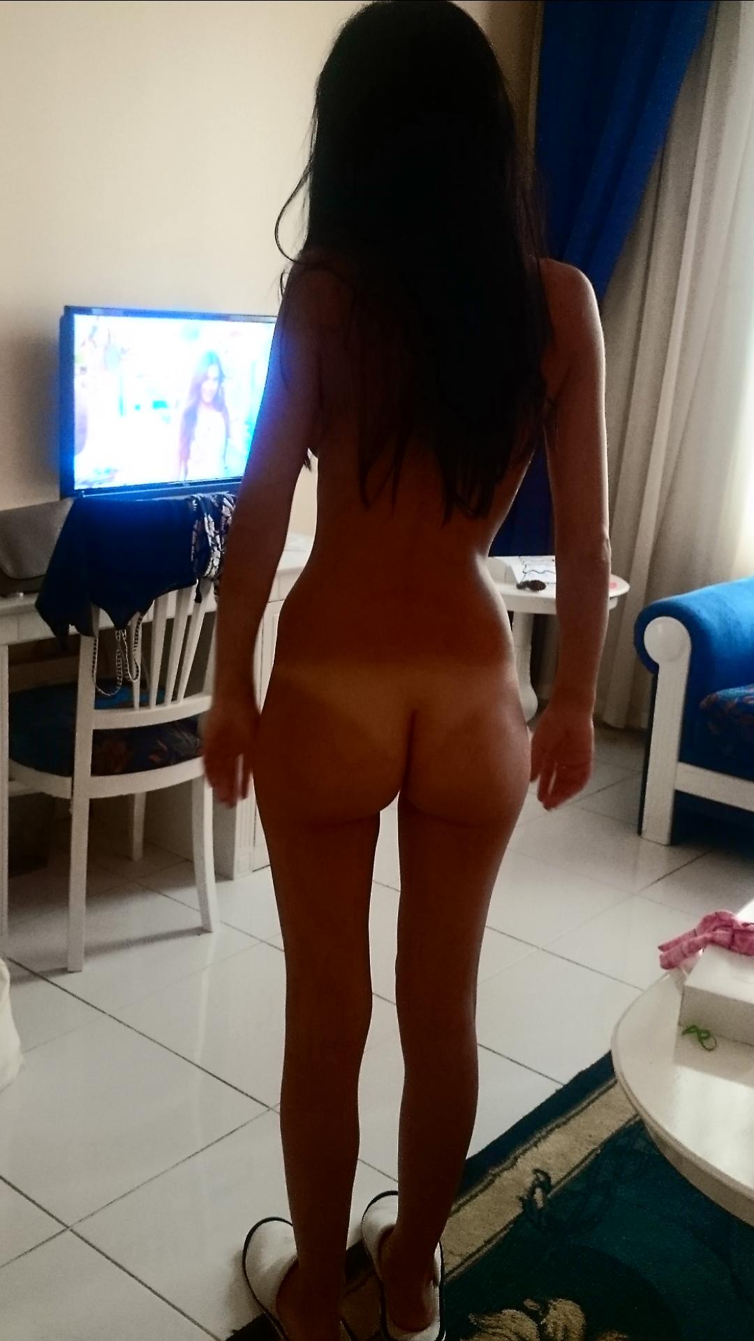 Gf ass) - Stickam Videos, Omegle Girls, Webcam Porn, Naked ...