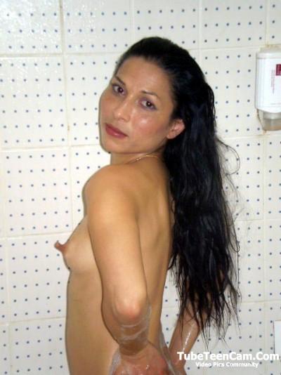 Brazzers hot pornstars