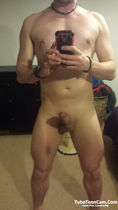 Amauture videos of midget sex