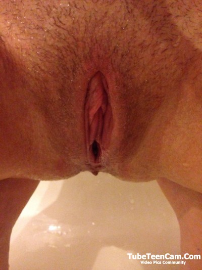 Young little pussy rate me plz