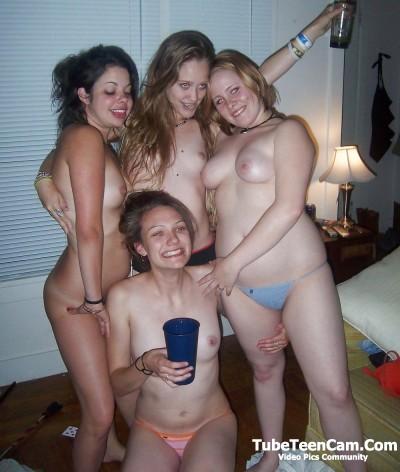 porn galleries facial feces