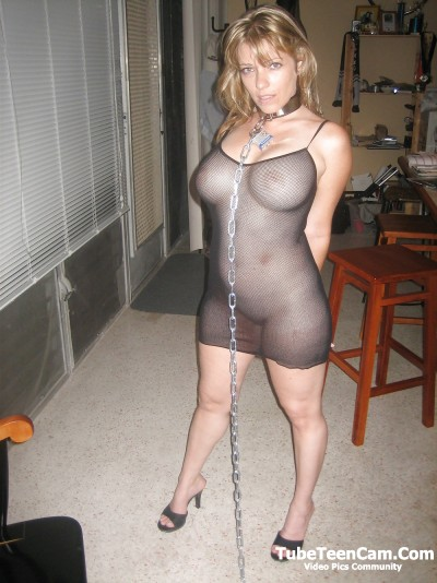 Wife Sexy Slave