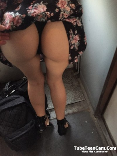 Rate my ass, i will upload more