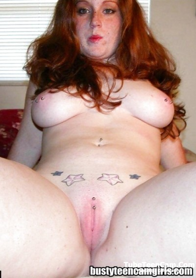 Big fuck wife
