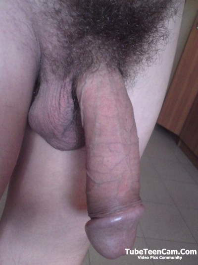 I whant girls and black boys, my skype 18azboyxxx