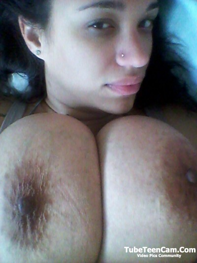 with you agree. mother anal with small tits entertaining answer You