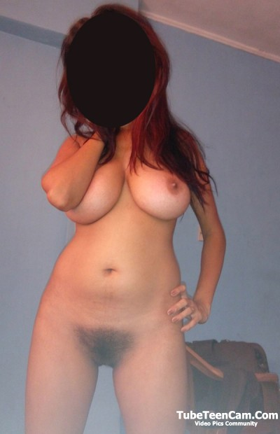 MY sexy wife's boobs